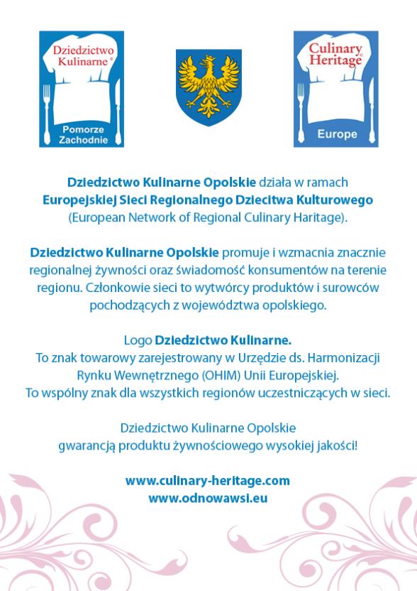 dziedzictwo-kulinarne-opolskie