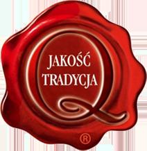 jakosc-tradycja
